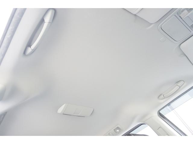 SG HDDナビパッケージ 両側電動スラ純正ナビバックモニタ(18枚目)