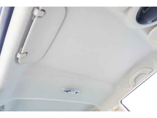 クーパー BBS17アルミBLITZ車高調リアウイング(18枚目)
