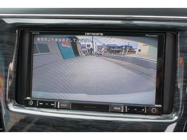 S ワンオーナー買取車KUHLコンプリートWORK19アルミ(4枚目)