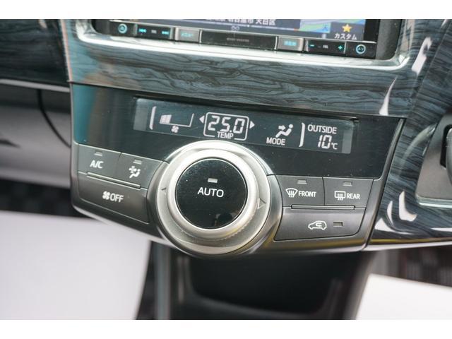 S ワンオーナー買取車KUHLコンプリートWORK19アルミ(12枚目)