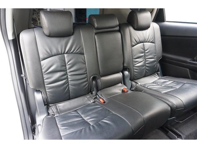 S ワンオーナー買取車KUHLコンプリートWORK19アルミ(14枚目)