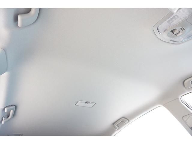 S ワンオーナー買取車KUHLコンプリートWORK19アルミ(17枚目)