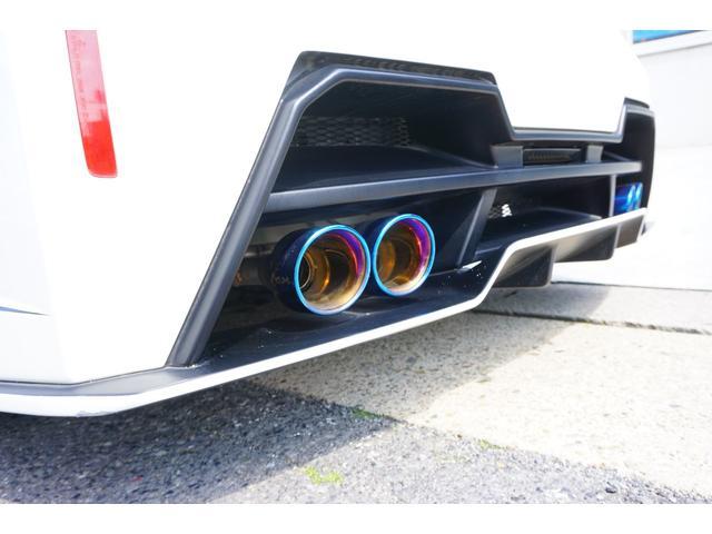 S ワンオーナー買取車KUHLコンプリートWORK19アルミ(18枚目)