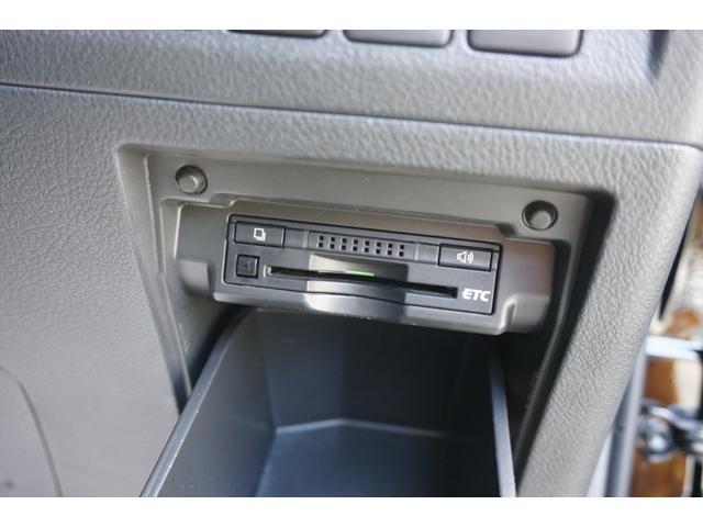 2.4Z 後期モデル純正8型ナビバックモニ後席モニタ電動スラ(12枚目)