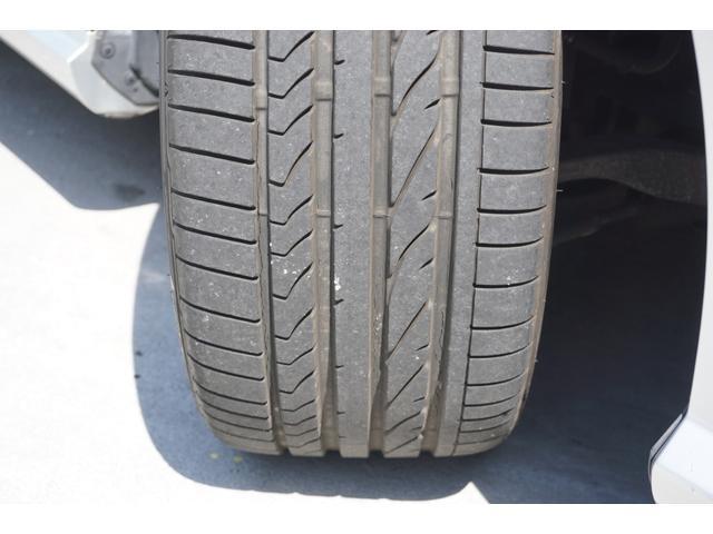 E63 AMG 買取車黒革シート専用スポイラー純正HDDナビ(9枚目)