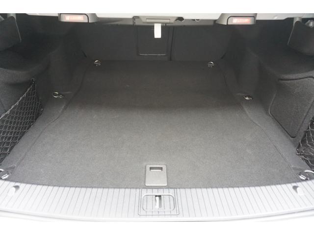 E63 AMG 買取車黒革シート専用スポイラー純正HDDナビ(17枚目)
