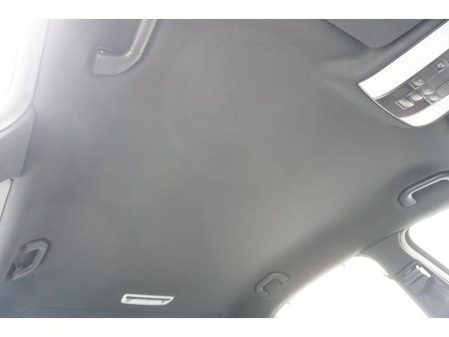 E63 AMG 買取車黒革シート専用スポイラー純正HDDナビ(18枚目)