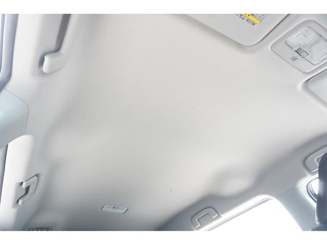 ハイブリッドG 9型ナビBカメ両側電動S外マフラーローダウン(16枚目)