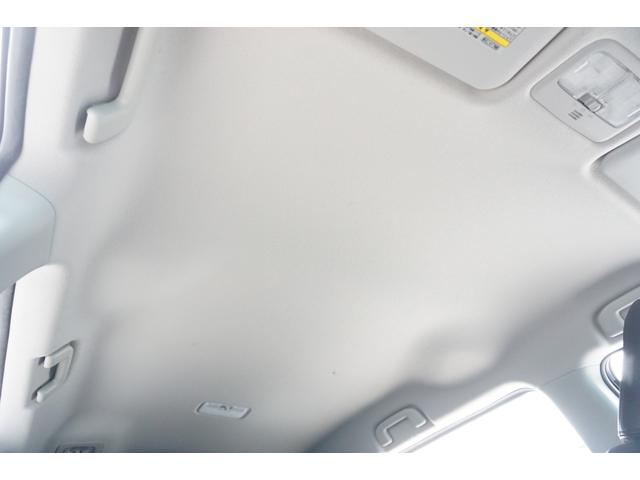 ハイブリッドG 9型ナビBカメ両側電動S外マフラーローダウン(56枚目)