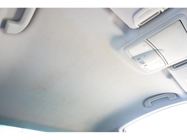 370GT タイプSP 黒革パワーシート&ヒーター 純正HDDナビ バック&サイドモニター マグネシウム製パドルシフト ビルトインETC キセノンヘッドライト(14枚目)
