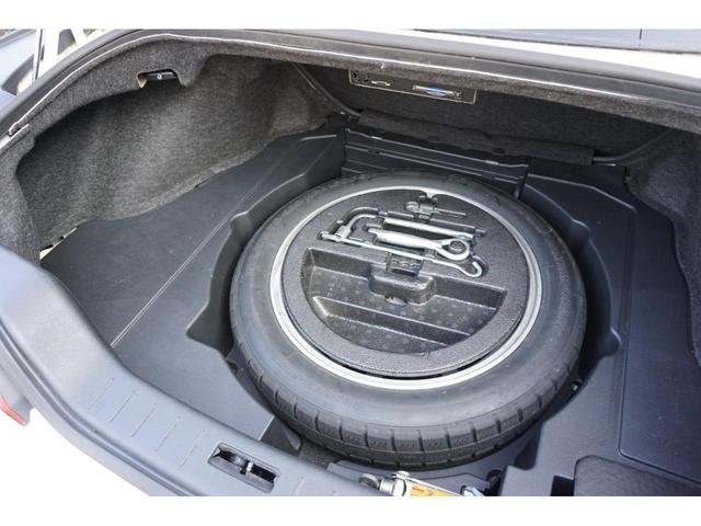 370GT タイプSP 黒革パワーシート&ヒーター 純正HDDナビ バック&サイドモニター マグネシウム製パドルシフト ビルトインETC キセノンヘッドライト(15枚目)