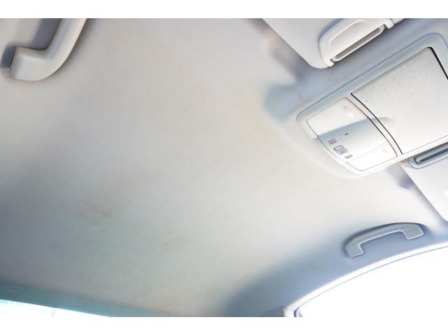 370GT タイプSP 黒革パワーシート&ヒーター 純正HDDナビ バック&サイドモニター マグネシウム製パドルシフト ビルトインETC キセノンヘッドライト(56枚目)