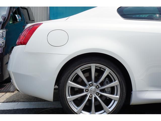 370GT タイプSP 黒革パワーシート&ヒーター 純正HDDナビ バック&サイドモニター マグネシウム製パドルシフト ビルトインETC キセノンヘッドライト(62枚目)