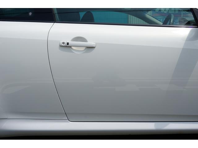 370GT タイプSP 黒革パワーシート&ヒーター 純正HDDナビ バック&サイドモニター マグネシウム製パドルシフト ビルトインETC キセノンヘッドライト(63枚目)
