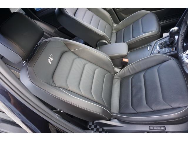 「フォルクスワーゲン」「ティグアン」「SUV・クロカン」「愛知県」の中古車9