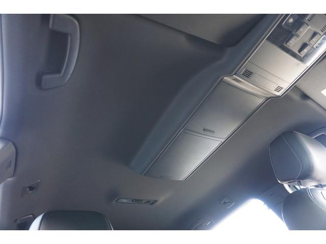 「フォルクスワーゲン」「ティグアン」「SUV・クロカン」「愛知県」の中古車16