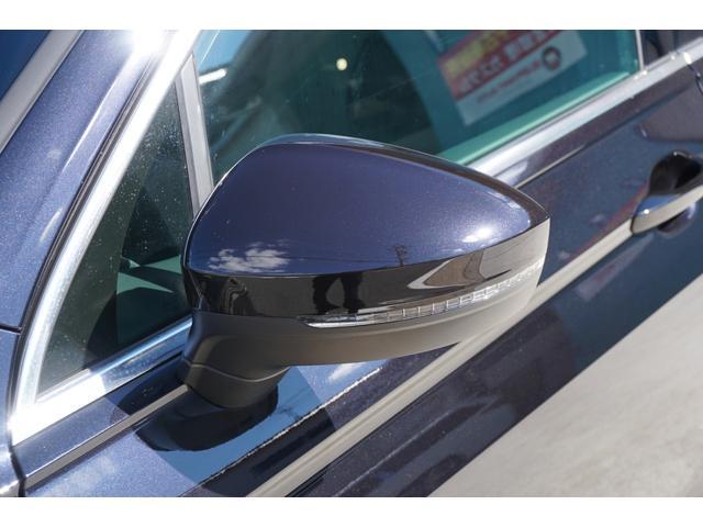 「フォルクスワーゲン」「ティグアン」「SUV・クロカン」「愛知県」の中古車32
