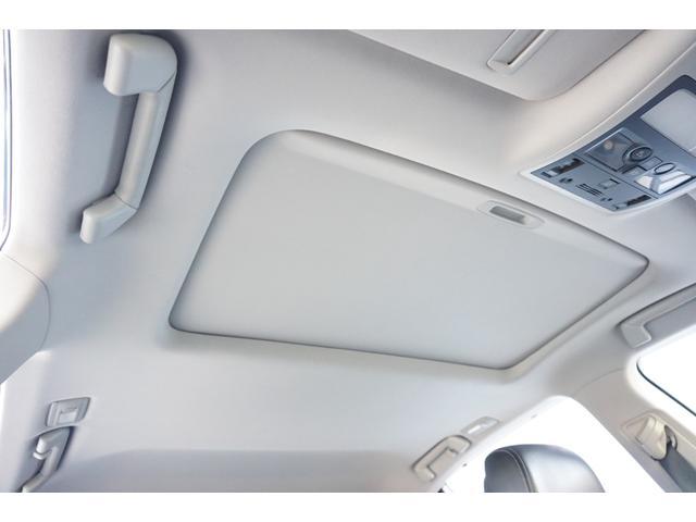 GS350 バージョンL サンルーフ Fスポーツ専用グリル HKS車高調 セミアニリン本革パワーシート シートエアコン&ヒーター 純正12.3型HDDナビ バックカメラ 電子制御パーキングブレーキ クルーズコントロール ETC(16枚目)