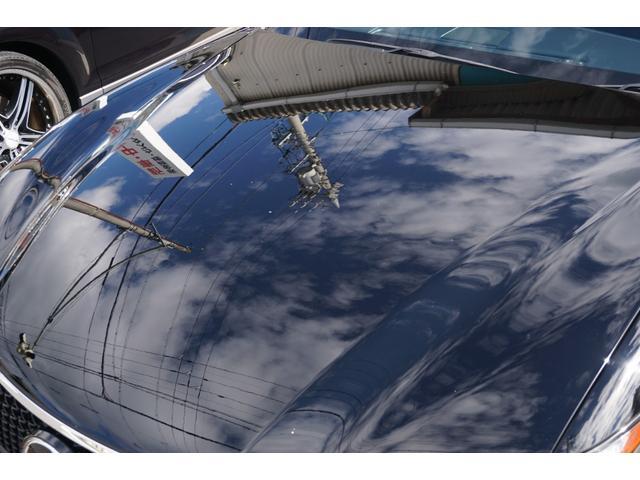 GS350 バージョンL サンルーフ Fスポーツ専用グリル HKS車高調 セミアニリン本革パワーシート シートエアコン&ヒーター 純正12.3型HDDナビ バックカメラ 電子制御パーキングブレーキ クルーズコントロール ETC(29枚目)