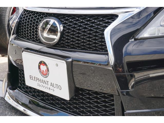 GS350 バージョンL サンルーフ Fスポーツ専用グリル HKS車高調 セミアニリン本革パワーシート シートエアコン&ヒーター 純正12.3型HDDナビ バックカメラ 電子制御パーキングブレーキ クルーズコントロール ETC(30枚目)