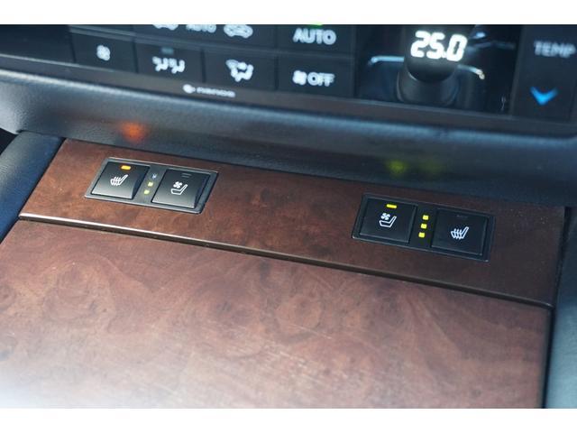 GS350 バージョンL サンルーフ Fスポーツ専用グリル HKS車高調 セミアニリン本革パワーシート シートエアコン&ヒーター 純正12.3型HDDナビ バックカメラ 電子制御パーキングブレーキ クルーズコントロール ETC(48枚目)