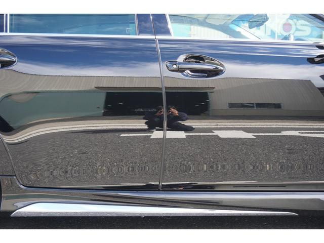 GS350 バージョンL サンルーフ Fスポーツ専用グリル HKS車高調 セミアニリン本革パワーシート シートエアコン&ヒーター 純正12.3型HDDナビ バックカメラ 電子制御パーキングブレーキ クルーズコントロール ETC(63枚目)