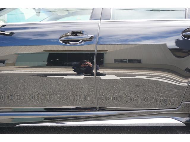 GS350 バージョンL サンルーフ Fスポーツ専用グリル HKS車高調 セミアニリン本革パワーシート シートエアコン&ヒーター 純正12.3型HDDナビ バックカメラ 電子制御パーキングブレーキ クルーズコントロール ETC(73枚目)
