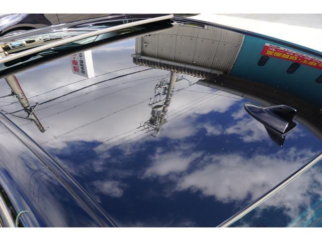 GS350 バージョンL サンルーフ Fスポーツ専用グリル HKS車高調 セミアニリン本革パワーシート シートエアコン&ヒーター 純正12.3型HDDナビ バックカメラ 電子制御パーキングブレーキ クルーズコントロール ETC(80枚目)