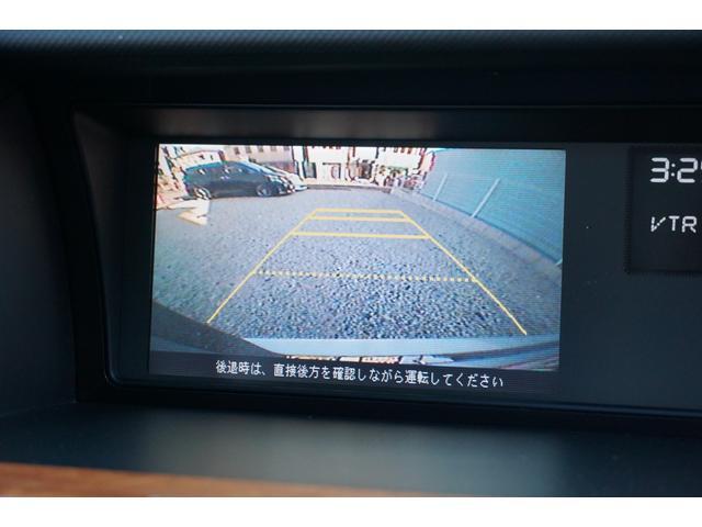 S HDDナビスペシャルパッケージ ワンオーナー車両 純正HDDナビゲーション バックカメラ フルセグTV 黒半革シート ビルトインETC 両側電動スライドドア 純正17インチAW キセノンヘッドライト(3枚目)