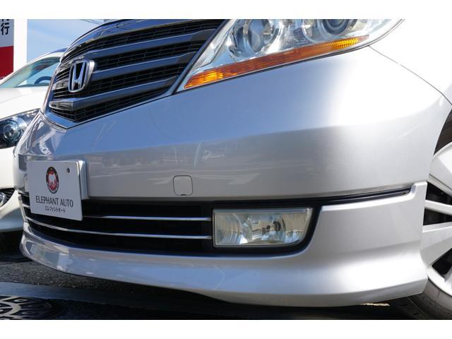 S HDDナビスペシャルパッケージ ワンオーナー車両 純正HDDナビゲーション バックカメラ フルセグTV 黒半革シート ビルトインETC 両側電動スライドドア 純正17インチAW キセノンヘッドライト(31枚目)