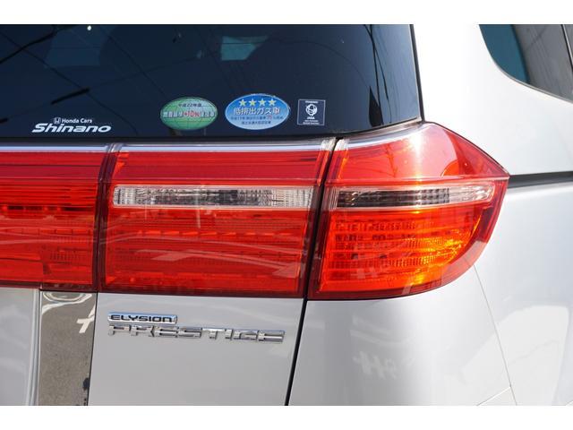 S HDDナビスペシャルパッケージ ワンオーナー車両 純正HDDナビゲーション バックカメラ フルセグTV 黒半革シート ビルトインETC 両側電動スライドドア 純正17インチAW キセノンヘッドライト(38枚目)