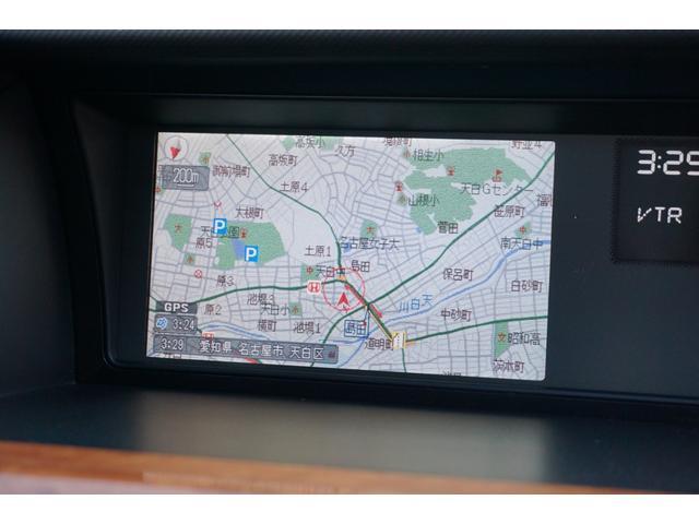 S HDDナビスペシャルパッケージ ワンオーナー車両 純正HDDナビゲーション バックカメラ フルセグTV 黒半革シート ビルトインETC 両側電動スライドドア 純正17インチAW キセノンヘッドライト(44枚目)