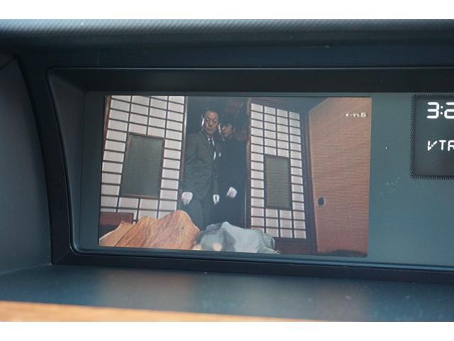 S HDDナビスペシャルパッケージ ワンオーナー車両 純正HDDナビゲーション バックカメラ フルセグTV 黒半革シート ビルトインETC 両側電動スライドドア 純正17インチAW キセノンヘッドライト(45枚目)