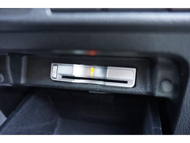 S HDDナビスペシャルパッケージ ワンオーナー車両 純正HDDナビゲーション バックカメラ フルセグTV 黒半革シート ビルトインETC 両側電動スライドドア 純正17インチAW キセノンヘッドライト(49枚目)