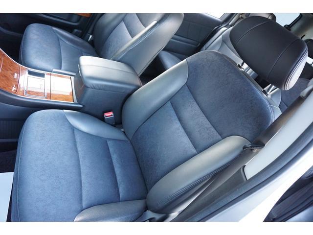 S HDDナビスペシャルパッケージ ワンオーナー車両 純正HDDナビゲーション バックカメラ フルセグTV 黒半革シート ビルトインETC 両側電動スライドドア 純正17インチAW キセノンヘッドライト(54枚目)