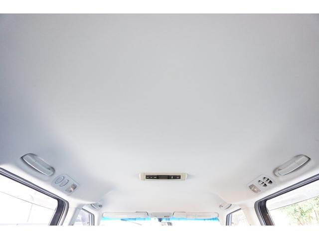 S HDDナビスペシャルパッケージ ワンオーナー車両 純正HDDナビゲーション バックカメラ フルセグTV 黒半革シート ビルトインETC 両側電動スライドドア 純正17インチAW キセノンヘッドライト(60枚目)
