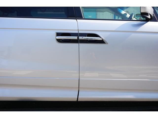 S HDDナビスペシャルパッケージ ワンオーナー車両 純正HDDナビゲーション バックカメラ フルセグTV 黒半革シート ビルトインETC 両側電動スライドドア 純正17インチAW キセノンヘッドライト(63枚目)