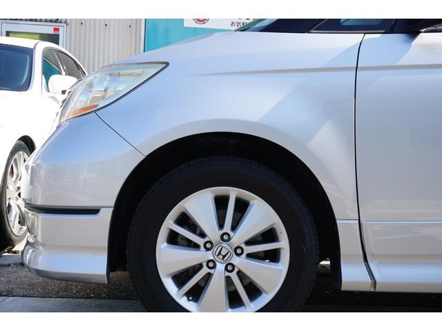 S HDDナビスペシャルパッケージ ワンオーナー車両 純正HDDナビゲーション バックカメラ フルセグTV 黒半革シート ビルトインETC 両側電動スライドドア 純正17インチAW キセノンヘッドライト(72枚目)