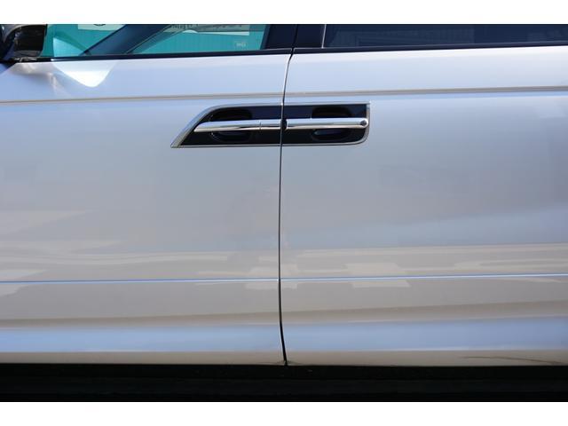S HDDナビスペシャルパッケージ ワンオーナー車両 純正HDDナビゲーション バックカメラ フルセグTV 黒半革シート ビルトインETC 両側電動スライドドア 純正17インチAW キセノンヘッドライト(73枚目)