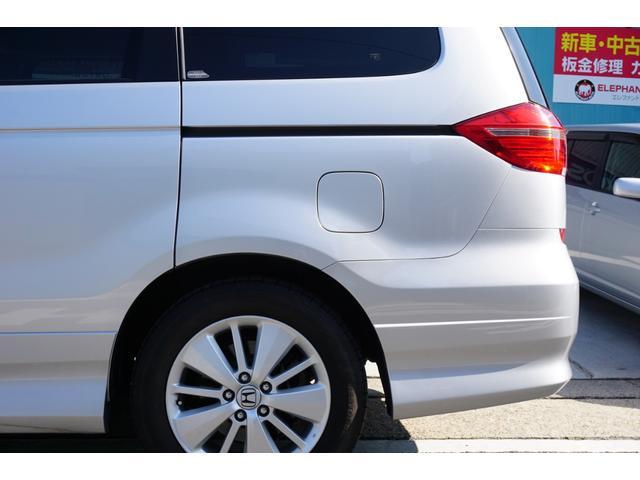 S HDDナビスペシャルパッケージ ワンオーナー車両 純正HDDナビゲーション バックカメラ フルセグTV 黒半革シート ビルトインETC 両側電動スライドドア 純正17インチAW キセノンヘッドライト(74枚目)