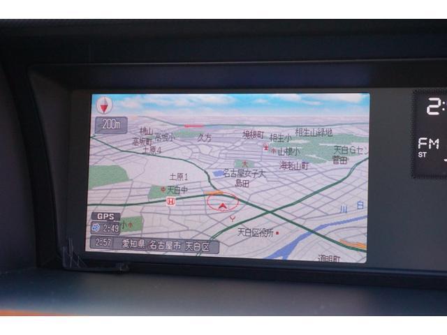 SG HDDナビスペシャルパッケージ 純正HDDナビ バックカメラ 黒半革シート 本革巻きステアリングホイール クルーズコントロール 両側電動スライド VENERDi19インチAW TEIN車高調 キセノンヘッドライト ビルトインETC(44枚目)