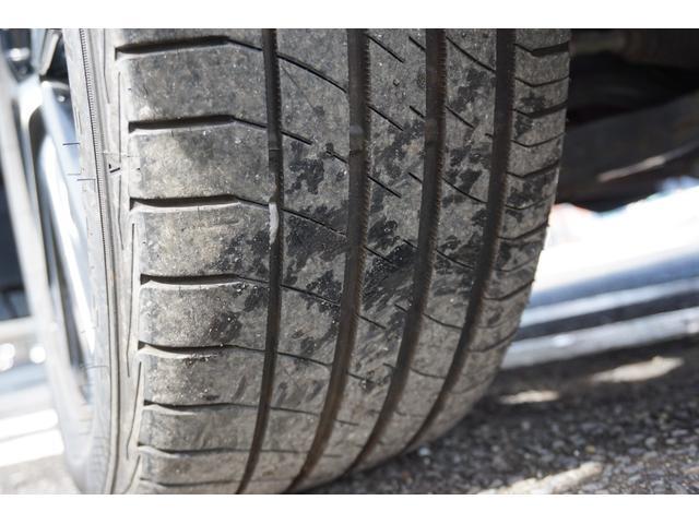 アエラス ワンオーナー車両 純正8型HDDナビ バックカメラ 本革巻きステアリングホイール クルーズコントロール 両側電動スライドドア モデリスタエアロ 純正18インチアルミホイール ETC(72枚目)