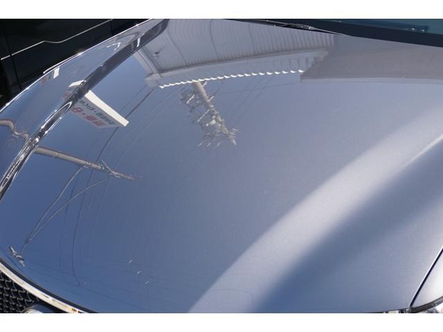 GS450h Fスポーツ マークレビンソンサウンド 専用本革シート&ステアリング&フロントリアバンパー&スピンドルグリル&19インチAW&サスペンション 純正12.3型HDDナビ バックカメラ シートエアコン&ヒーター ETC(29枚目)