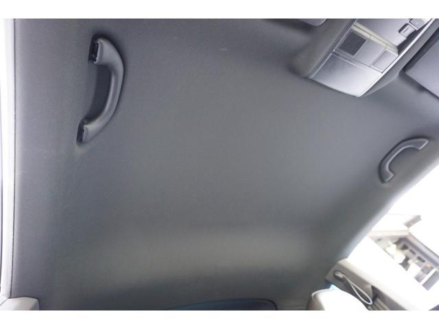 デザインレザーパッケージ 黒革シート&ヒーター 純正オーディオ 本革巻きステアリングホイール パドルシフト バイキセノンヘッドライト 前席左右独立オートエアコン ETC(58枚目)