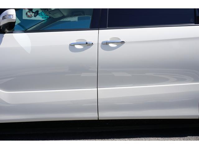 アエラス TRDフロントスポイラー RSR車高調 両側電動スライドドア WORK19インチAW carrozeriaHDDナビ バックカメラ フルセグTV ビルトインETC 床下収納シート(73枚目)