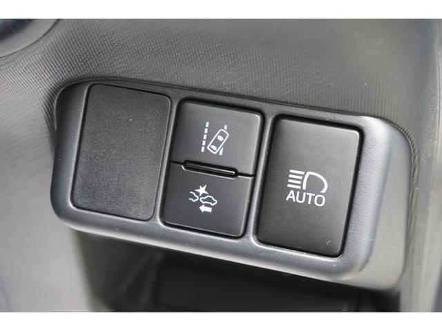 Sスタイルブラック ワンオーナー車両 ユーザー様買取車 モデリスタフルエアロ&ローダウン&16インチAW ALPINEメモリーナビ バックカメラ フルセグTV トヨタセーフティセンス ビルトインETC(9枚目)