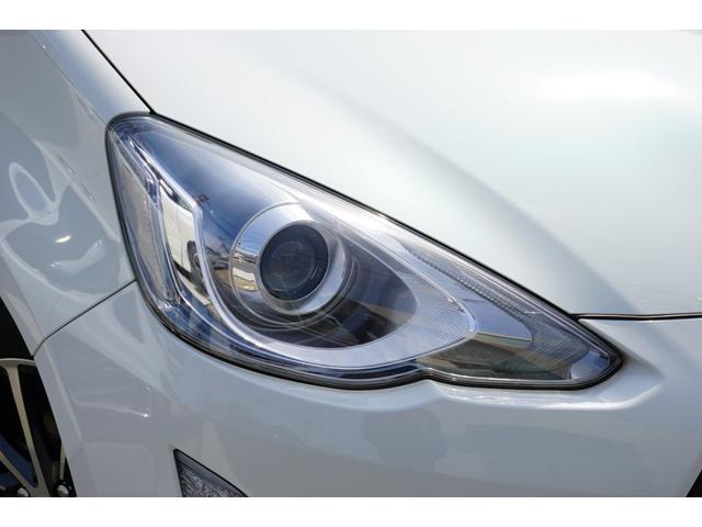 Sスタイルブラック ワンオーナー車両 ユーザー様買取車 モデリスタフルエアロ&ローダウン&16インチAW ALPINEメモリーナビ バックカメラ フルセグTV トヨタセーフティセンス ビルトインETC(22枚目)