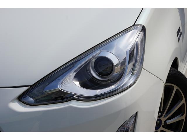 Sスタイルブラック ワンオーナー車両 ユーザー様買取車 モデリスタフルエアロ&ローダウン&16インチAW ALPINEメモリーナビ バックカメラ フルセグTV トヨタセーフティセンス ビルトインETC(28枚目)