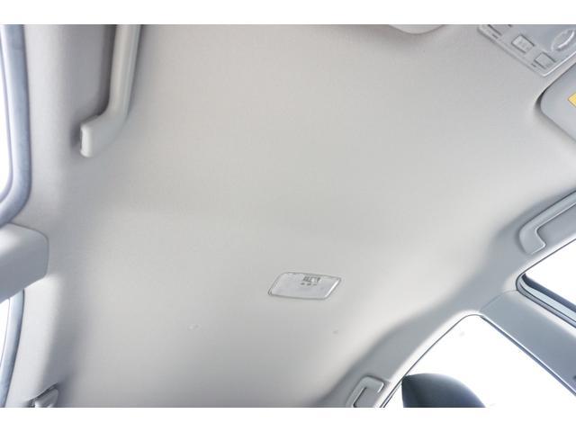 Sスタイルブラック ワンオーナー車両 ユーザー様買取車 モデリスタフルエアロ&ローダウン&16インチAW ALPINEメモリーナビ バックカメラ フルセグTV トヨタセーフティセンス ビルトインETC(60枚目)