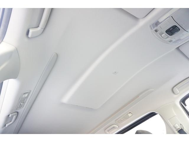 2.4Z ワンオーナー車両 後期仕様 SilkBlazeフルエアロ アドミレイション4本出しマフラー TEIN車高調 Kranze20インチAW 純正HDDナビ バックカメラ Pivotスロコン DADテーブル(16枚目)